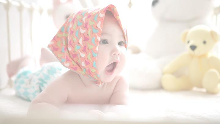 粉薬を飲んでくれない赤ちゃんへの薬の飲ませ方4選