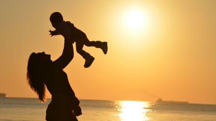 赤ちゃんが生まれたら必要な間取りは?1LDKでも暮らせるの?