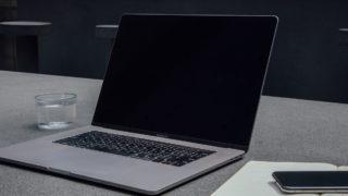 赤ちゃんが生まれてパソコン買うならデスクトップよりノート推奨です