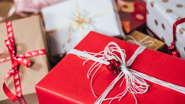 結婚後は両親や親族にお歳暮を送るべき?送るならどんな品がいいの?