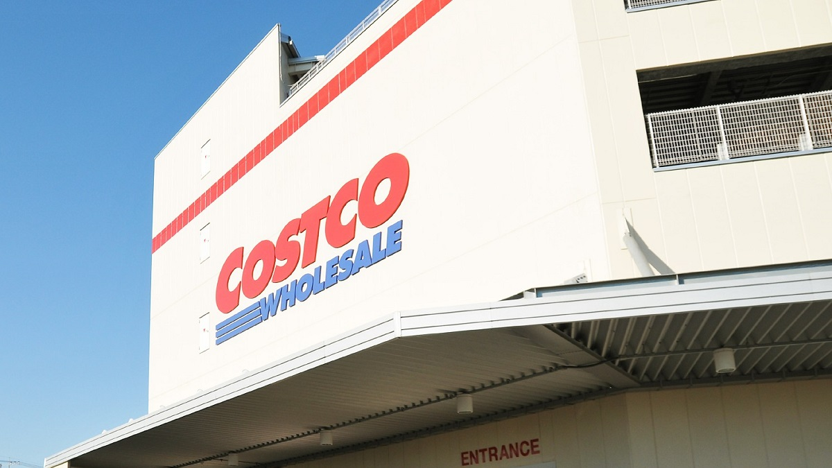 コストコで返品する方法と注意点を紹介します【超簡単です】