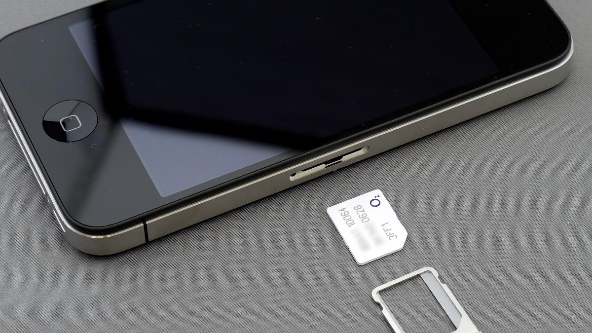 格安SIM最大のデメリットであるサポートの弱さについて正しく理解しよう