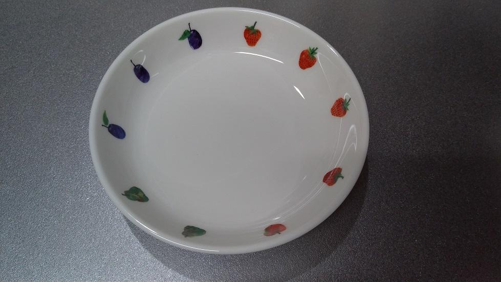 nikkoベビー食器4