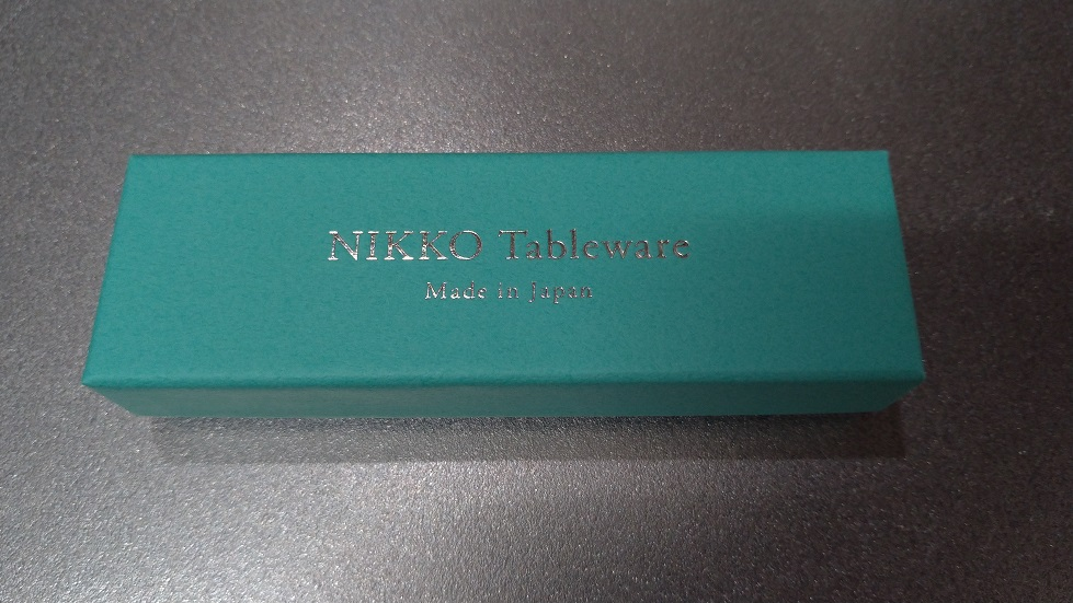 nikkoベビー食器6